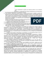 3.03.03.02 - Resumen Completo Teoria de Las RRII