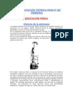 teoría para 6° de primaria-tercer bimestre.docx