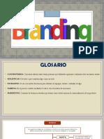El Branding