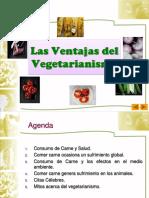 Ventajas Vegetarianismo 1233248601298917 3