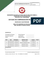 997305-D-16.00-EL-ES-004_1.pdf