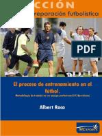 procesoentrenamientofutbol-albert-roca.pdf