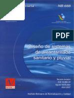 NB 688 2012-10-30_0211.pdf