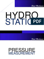 3.3_Pressure Measurement (Pressure Head and Manometers).pdf