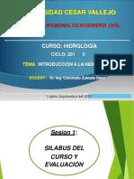 SESIÓN_1-_INTRODUCCIÓN_-_CUENCA.pptx