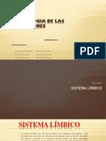 FISIOLOGIA-DE-LAS-EMOCIONES.pdf