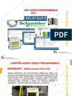 Tema PLC