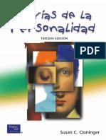 -Teorias-de-La-Personalidad.pdf