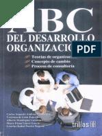 ABC-Del-Desarrollo-Organizacional.pdf