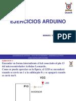 Ejercicios Basicos Arduino (1)