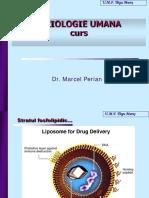 Curs2.pdf