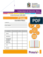 2 Examen 2°.pdf