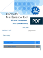 06-Computer Maintenance Tool - Rev K