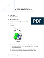 Mid Semester Farmasetika Radiologi