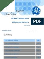 11-DS Agile AView - Rev K