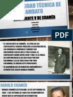 v-de-cramer.pptx