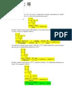 Practica 3-4 Solución (1)