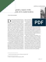 142-582-1-SM.pdf