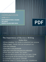 ENGLISH FOR PROFESSIONAL COMMUNICATION NOTES.pptx