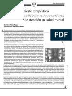 EL AT y dispositivos alternativos.pdf