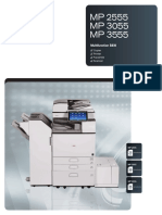 PRINTER 3IN1 epson L1455 pdf | Image Scanner | Printer (Computing)