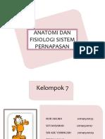 anatomidanfisiologisistempernapasan-140702113832-phpapp01.pdf