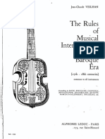 The Rules of Musical Interpretation in the Baroque Era.pdf