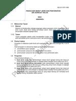 SNI 03-1970-1990.pdf
