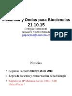 energia rotacional fisica mecanica.pdf