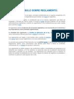 REGLAMENTO DE LA LEY 29090   RM-041-2017-VIVIENDA-PROYECTO.docx