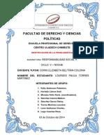 (549118453) 243369082 Trabajo de Responsabilidad Social v PDF
