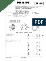 PhilipsEF86.pdf