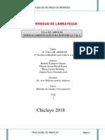 Monografia Para Presentar Original Udl