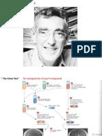 Lecture 8_2018.pdf