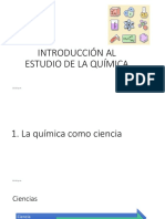 CG-Sem1-Clasificación de La Materia