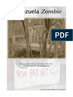 venezuela-zombie.pdf
