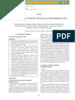 Best+Practice+for+Diabetic+Patients+on+Hemodialysis+2012+(TAD19-S1)