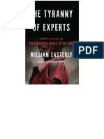 Easterly_The_Tyranny_of_Experts.pdf