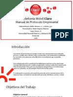 Paso 3_Didier Jimeno.pptx