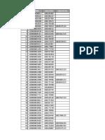 _NewTPINs28102013163400.pdf