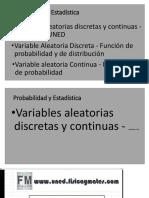 clase_PyE.pptx