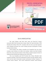 3373 Jateng Kota Salatiga 2015