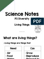 science_notes_sem1.pdf