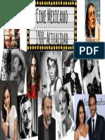 Cine Mexicano 2