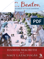 239804751 Hamish Macbeth Es a Nagy Lazacfogas