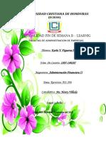 administraciónfinancieraIIejercicospag.501-506