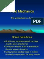 Fluid Mechanics.ppt