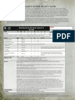 Astraeus-Super-heavy-Tank-Download-2017.pdf
