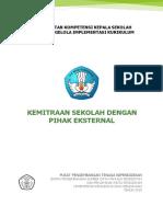 03. Kemitraan Sekolah dengan Pihak Eksternal.pdf