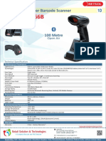 RETSOL 5066B Master26052018 (1)